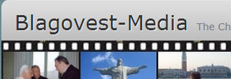 English site BlagovestMedia