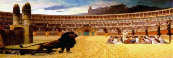 big-lionrome