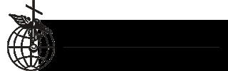 Благовест-Медиа